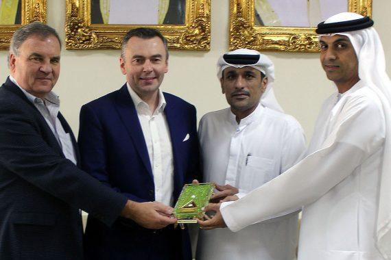 UAE Picture